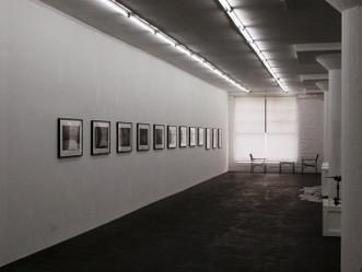 [ARTWA PICK] 주목할 만한 세계의 상업갤러리 05 - Aura Gallery