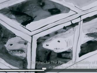 [ARTWA PICK] 시즌3 - 터너 프라이즈(Turner Prize) 05 - 데미안 허스트(Damien Hirst)02