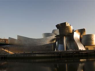 [ARTWA PICK] 빌바오 구겐하임 미술관(Guggenheim Museum, Bilbao) 04