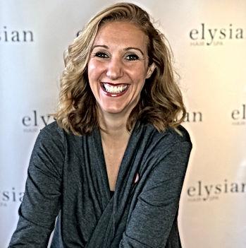 elysan-hair-spa-josephine