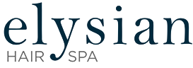 Elysian Hair Spa | Huntington NY Hair Salon
