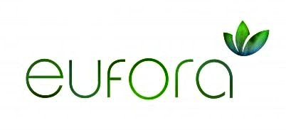 elysan-hair-spa-eufora-logo