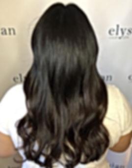 elysan-hair-spa-styling