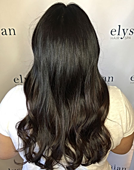 elysan-hair-spa-styling