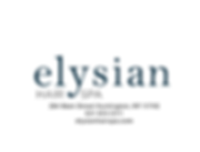 elysan-hair-spa-contact