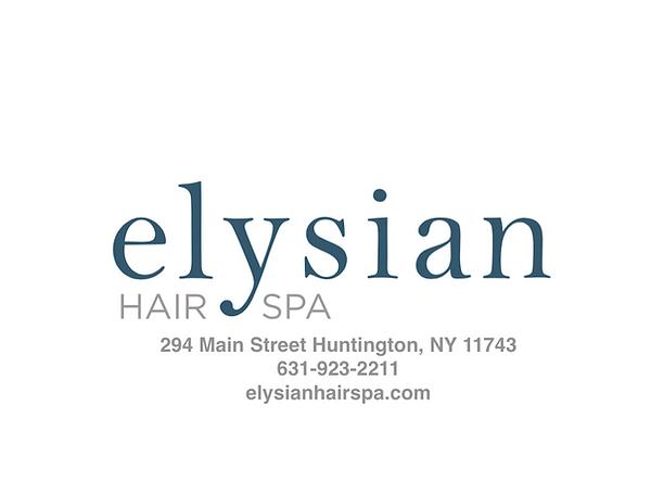 elysan-hair-spa-contact