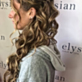 elysian-hair-spa-huntington-new-york-jes