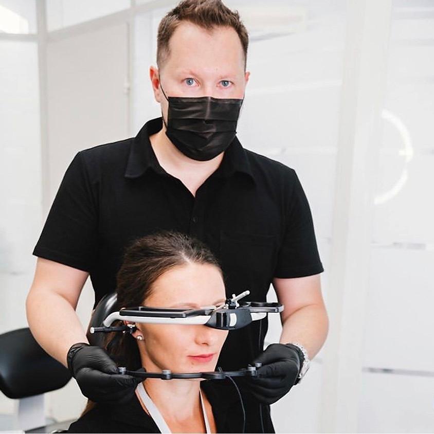 Практический курс по композитному протоколу: тотальное ремоделирование окклюзии силами врача-ортодонта и стоматолога-тер