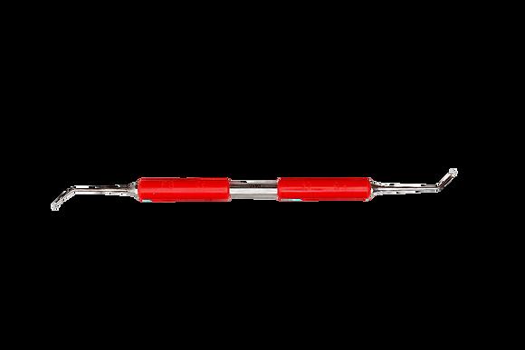 Кюретажная ложка 1.4 мм