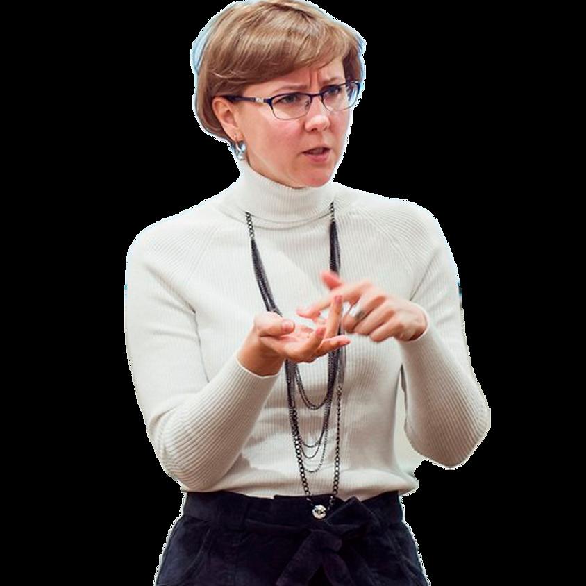 Документооборона стоматологической клиники: Как не стать жертвой шантажа пациента / Екатерина Салыгина
