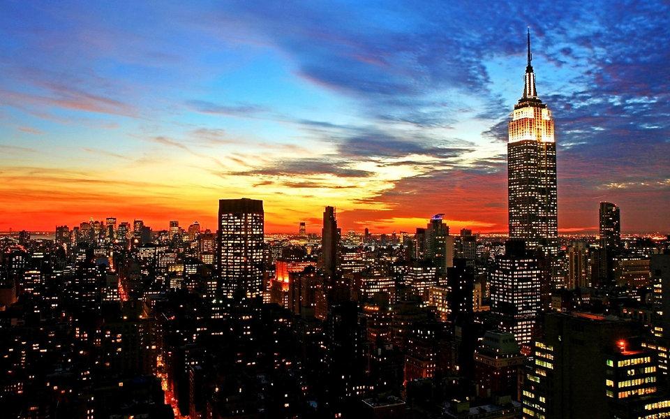 Нью йорк.jpg