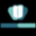 ДК лого.png