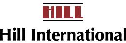 Hill international.jpg