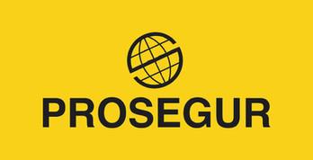 Prosegur_Logo.jpg