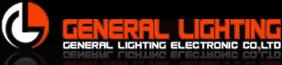 general light.jpg