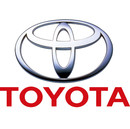 Toyota_img.jpg