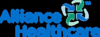Alliance_Healthcare_logo.svg.png