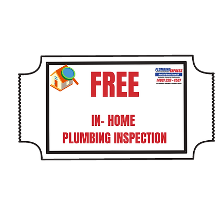 FREE IN- HOME PLUMBING INSPECTION.png