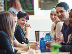 6 Ways You Can Boost Your University Grades (Resources) – University of British Columbia (UBC)