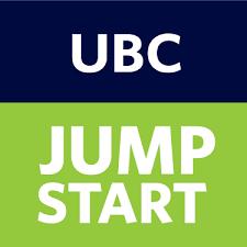 UBC jumpstart 2020 image