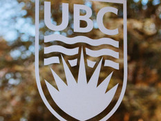 Best GPA Boosters at UBC Vancouver 2021/2022 | Upper & Lower Level University Classes