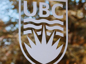 Best GPA Boosters at UBC Vancouver 2021/2022   Upper & Lower Level University Classes