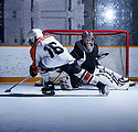 generic hockey.png