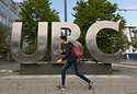 ubc-stock_edited.png
