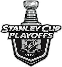 stanley cup playoffs image