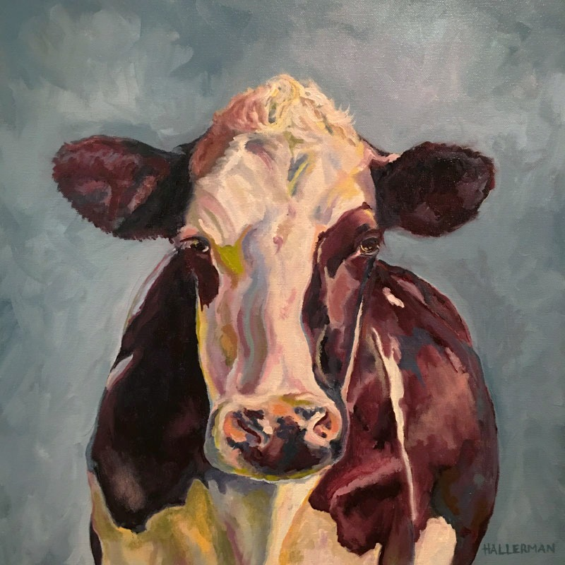 cow_edited