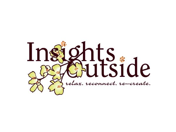 insightslogo