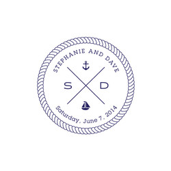steph_dave_logo