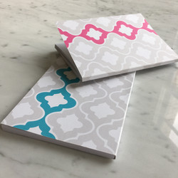 notebooks_print