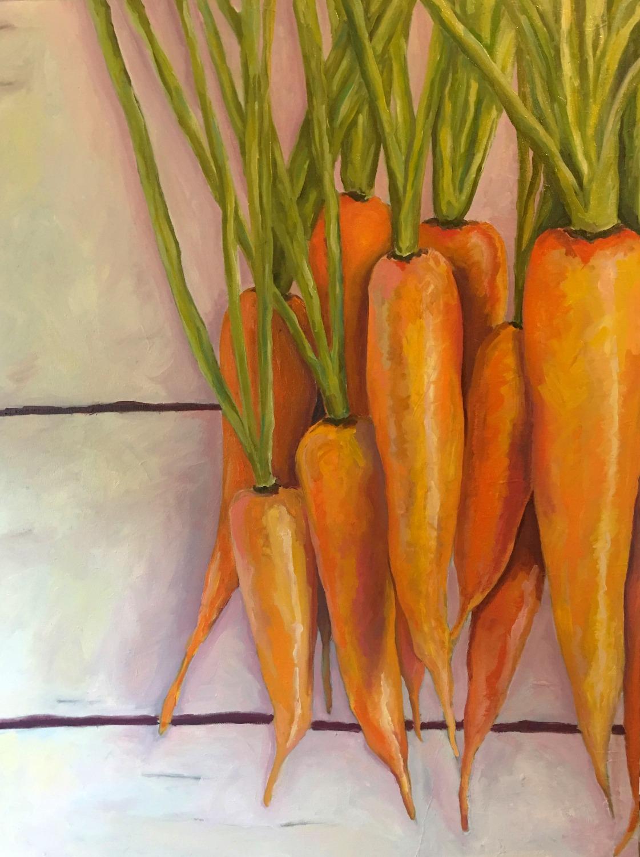 carrots_1_edited