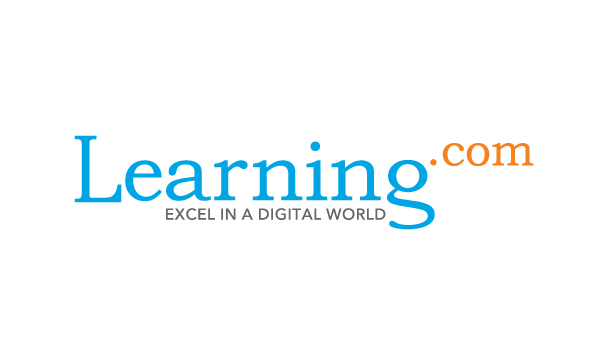 learning_logo