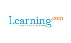 learning_logo