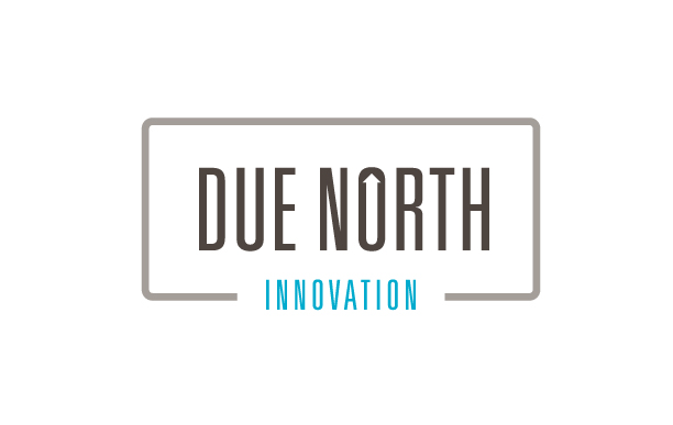 DUE-NORTH_logo