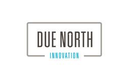 DUE-NORTH_logo