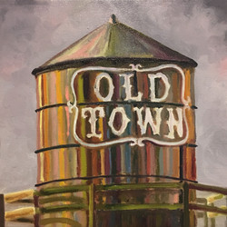 old_town