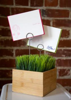grass_signature