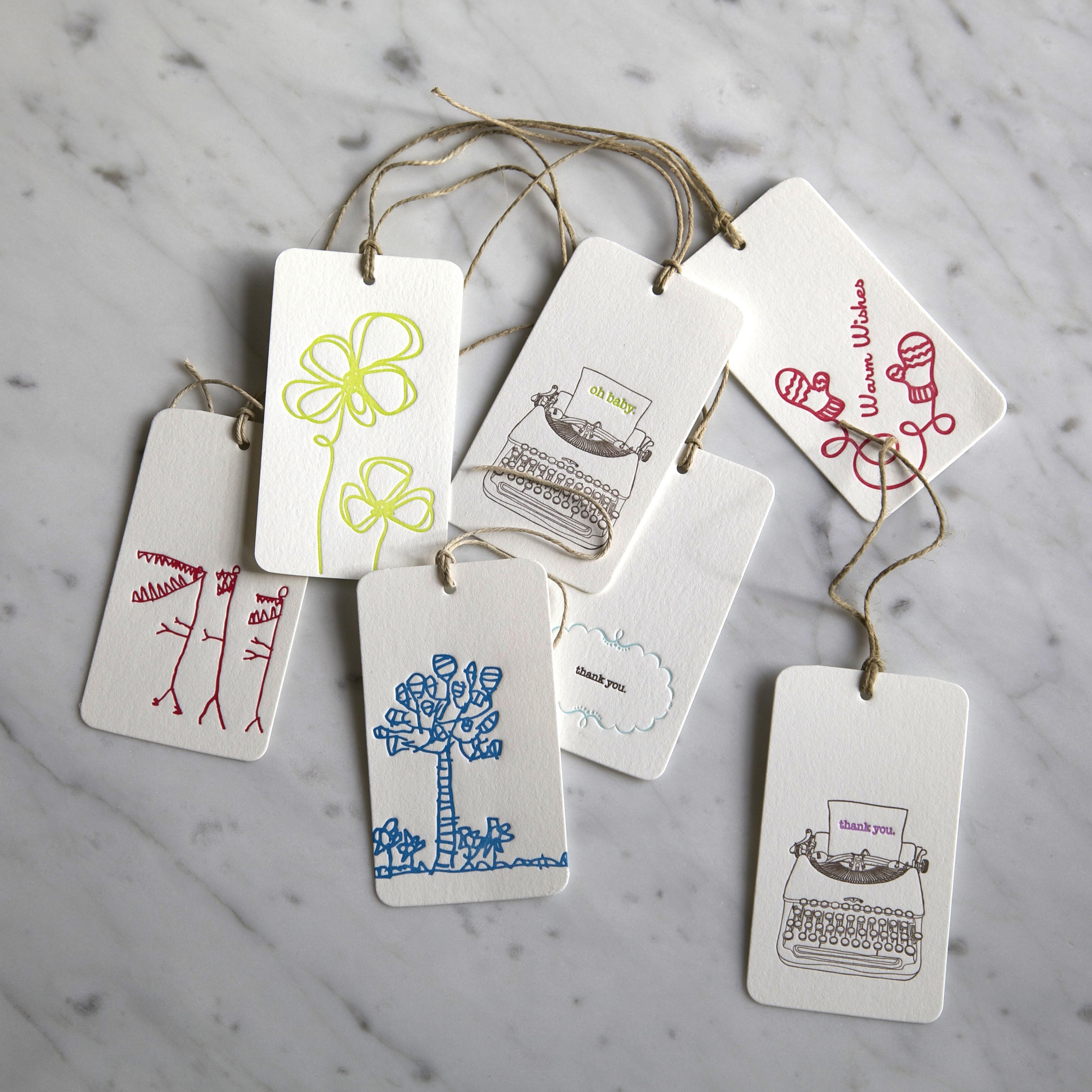 letterpress_tags