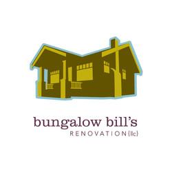 bunglow-bill-logo