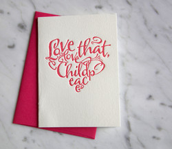 childpeace_heart_crop