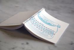 typerwriter_notebook
