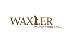 waxler_logo
