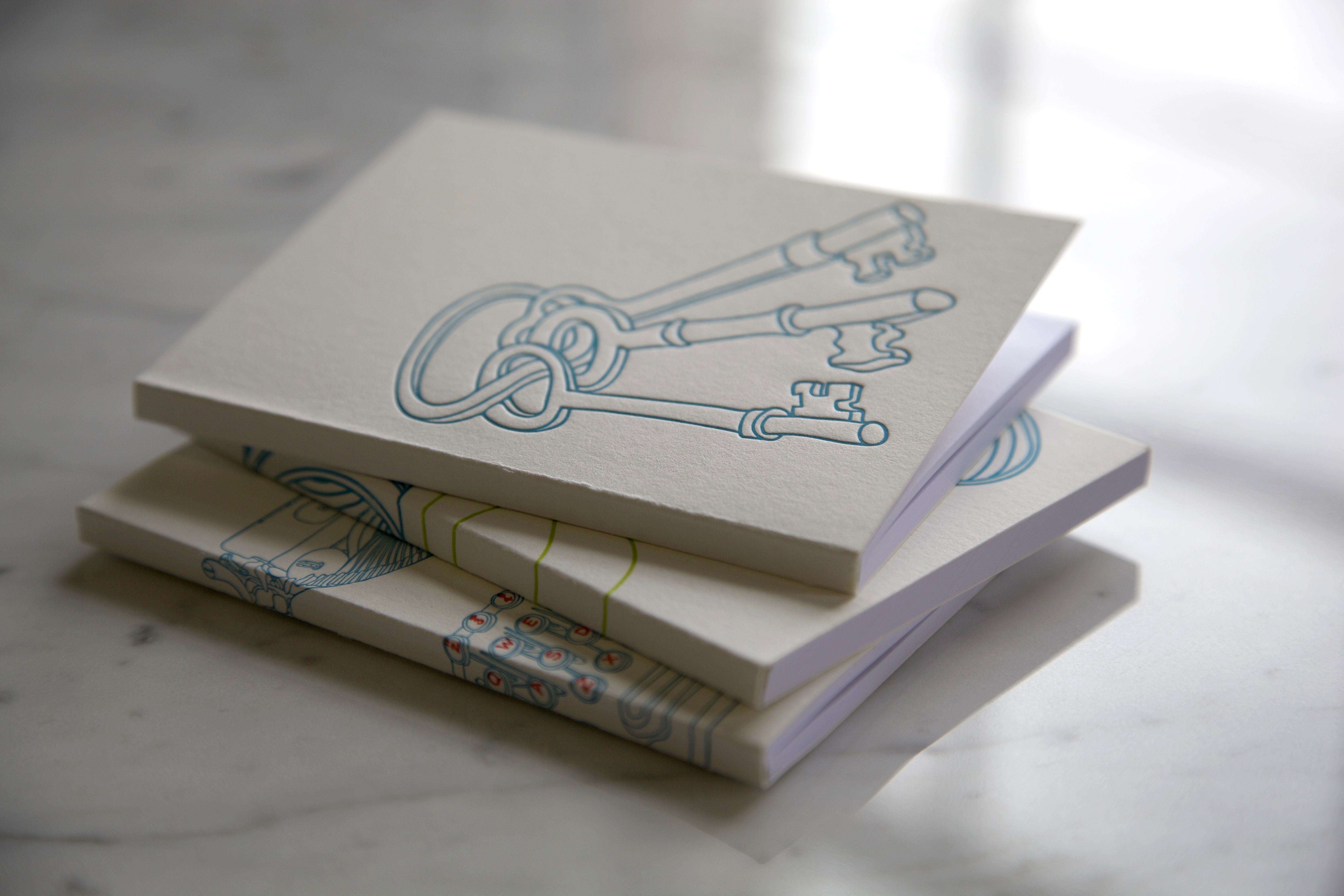letterpress_notebooks