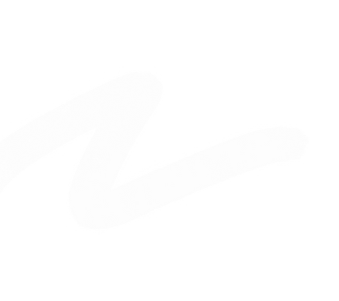 ADB_Assets_graf_Verde_edited_edited_edit