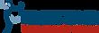 logos-treat-nmd-logo.png