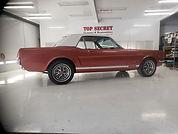 1966 Mustang.jpg