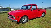 1968 Chevy C10.jpg